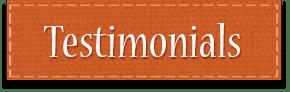 testimonials-ds