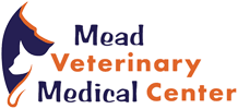 Mead Medical Veterinary Center
